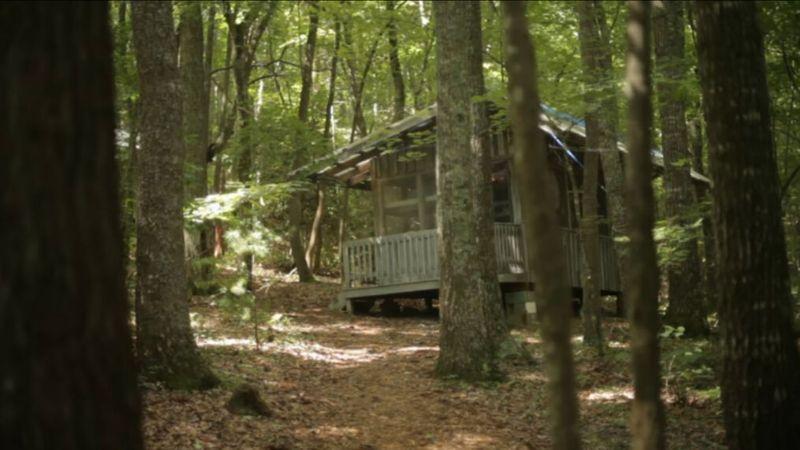 Demandan a campamento de verano de Virginia por acoso y abuso sexual de 8 adolescentes