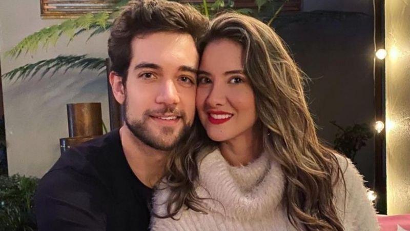 Tras ruptura con Daniella Álvarez, exnovio de Miss Colombia 2011 denuncia amenazas y agresión