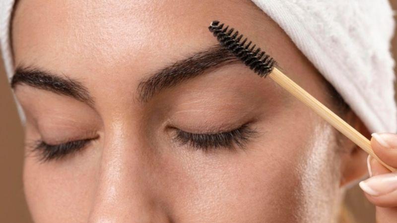 Luce el maquillaje perfecto con los secretos de Avon México para unas cejas impecables
