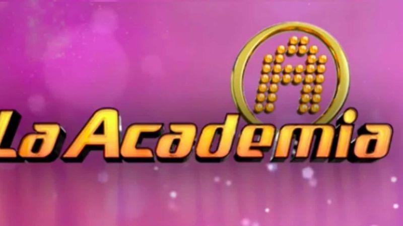 ¿TV Azteca, en problemas? Exintegrante de 'La Academia' destapa fraude del reality