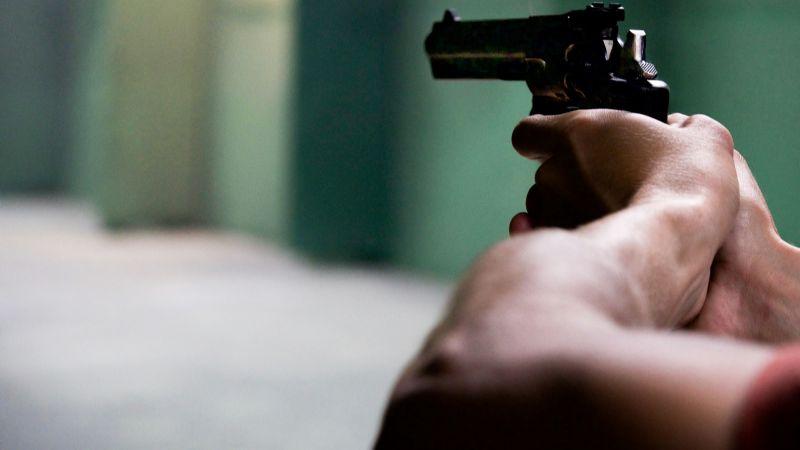 Sangriento hecho: Sicarios secuestran a un hombre solo para asesinarlo calles más adelante