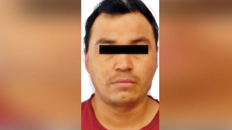 AMIC ubica a sujeto implicado en el delito de secuestro en Ciudad Obregón