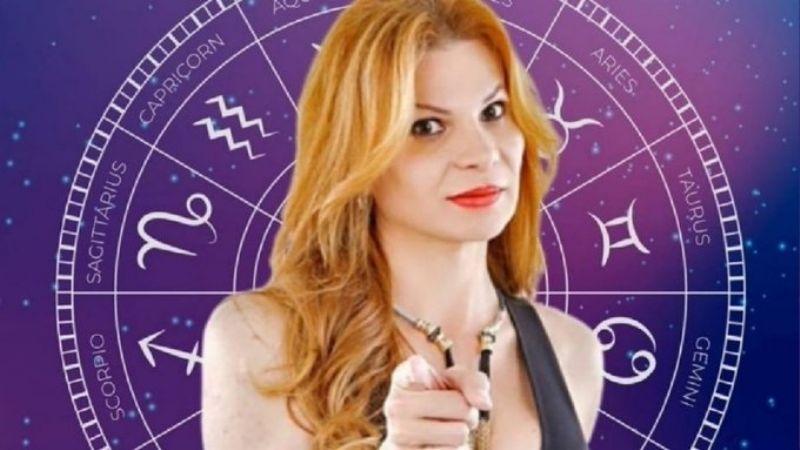 Predicciones de Mhoni Vidente: Conoce cuáles son los horóscopos de hoy, domingo 30 de mayo