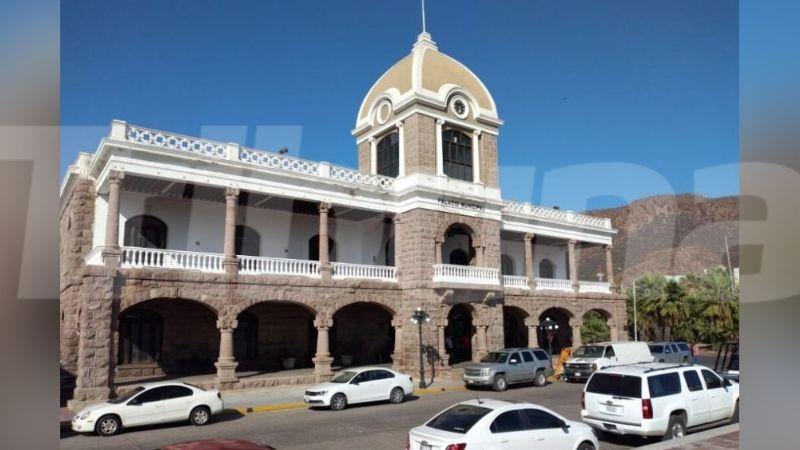 Ciudadanos y empresas piden revisar con 'lupa' el tema de PASA en Guaymas