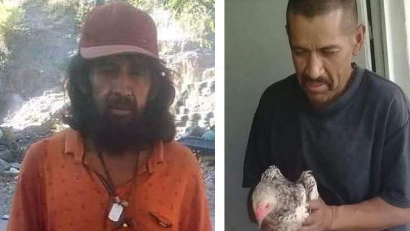 Alarma en Sonora: José Manuel fue 'levantado' frente a su casa y su familia nada sabe de él