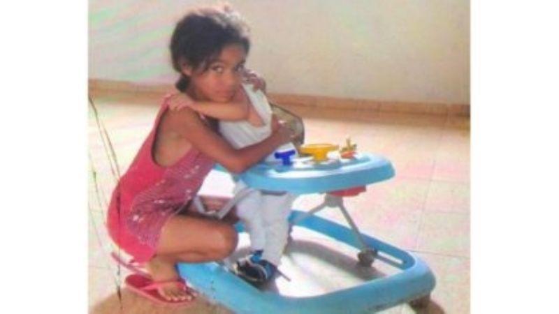 Despiadado: Aprovecha que su esposa da a luz para violar y matar a su hijastra de 6 años