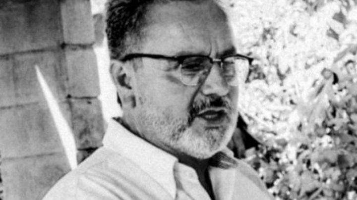 SSPC: Avanza investigación del asesinato de Abel Murrieta; descartan amenazas previas