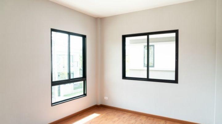 Descubre por qué abrir las ventanas de tu hogar es la clave para detener el Covid-19