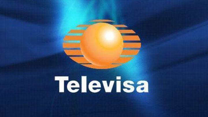 """""""Era muy pobre"""": Antes de Televisa, este actor lavaba autos para sobrevivir; ahora quedó en la ruina"""