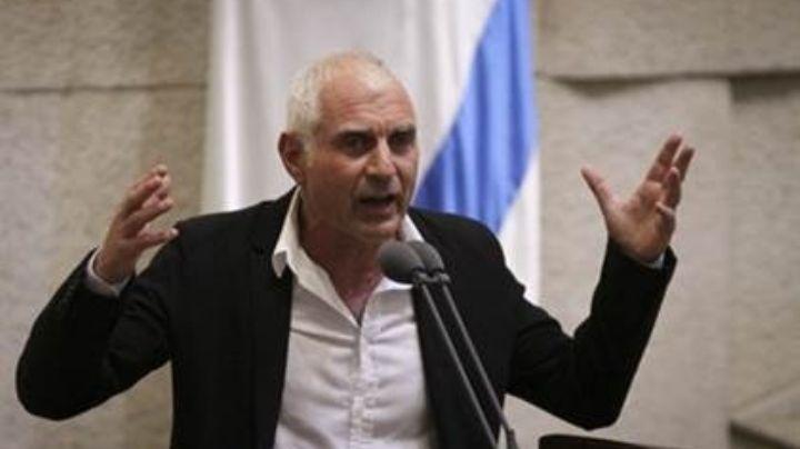 Israel acusa a Hamás por bloquear ayuda humanitaria para la Franja de Gaza