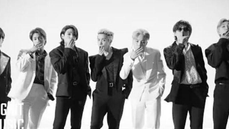 ¡Ya está aquí! BTS lanza el teaser del VIDEO musical de 'Butter' y suena increíble