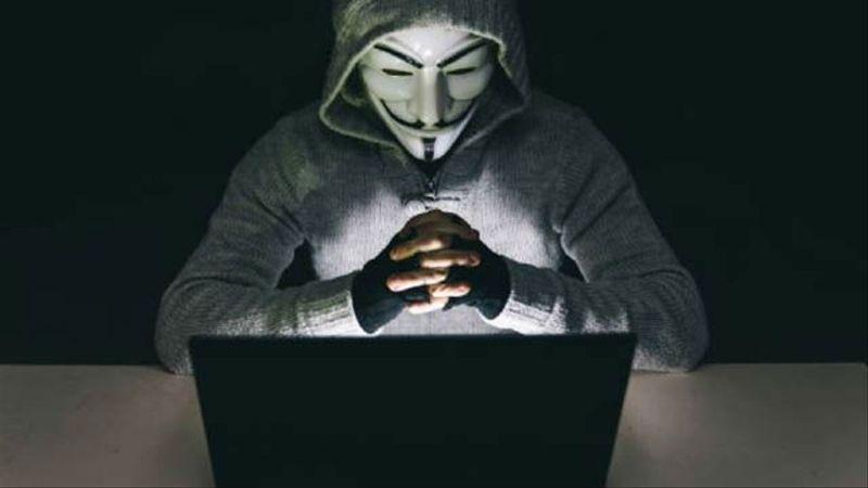 Aparece supuesto mensaje Anonymous; anuncian esclarecer hechos de la Línea 12 del Metro de la CDMX