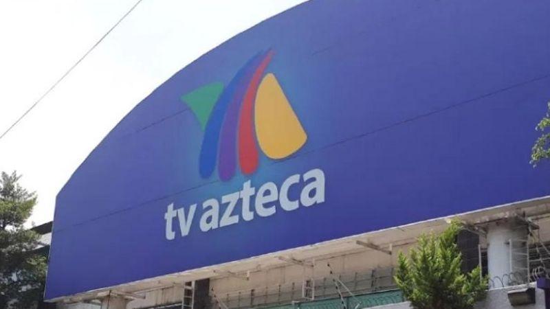 """¡Tragedia! Polémica estrella confiesa en TV Azteca que su hija está a punto de morir: """"No tiene cura"""""""