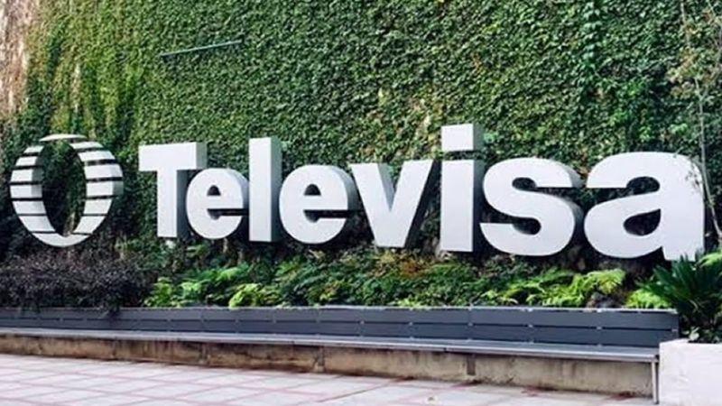 ¿Por TV Azteca? Querido actor revela por qué renunció a Televisa en medio de gran fama
