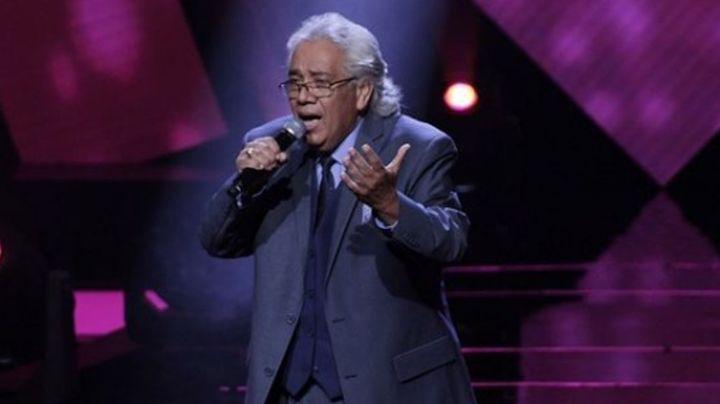 Sonora en TV Azteca: Armando Valdéz de Guaymas cautiva en 'La Voz' y avanza a semifinal
