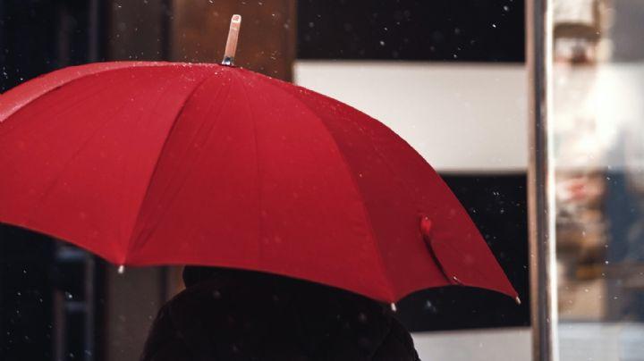 Huracán 'Pamela': ¡Precaución! Así será el clima en Sonora hoy martes 12 de octubre