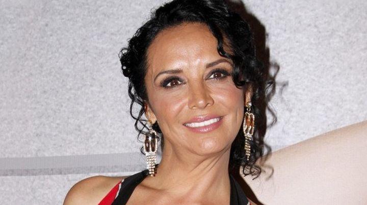 Tragedia en Televisa y TV Azteca: Famosa actriz sufre caída y termina con dolorosa fractura