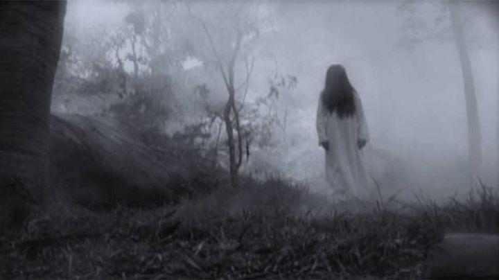 Se escucha el llanto de 'La Llorona'; la leyenda mexicana llegará al cine en otoño
