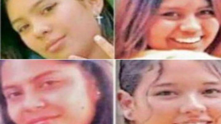 Tras escapar de albergue en Jalisco y desaparecer, hallan a segunda joven; faltan 2 adolescentes