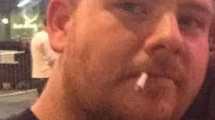 Hombre abusa de una joven y para justificarse dice que pensó que estaba con su novia