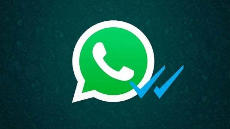 Descubre si te están ignorando en WhatsApp: Este truco mostrará si leyeron tu mensaje