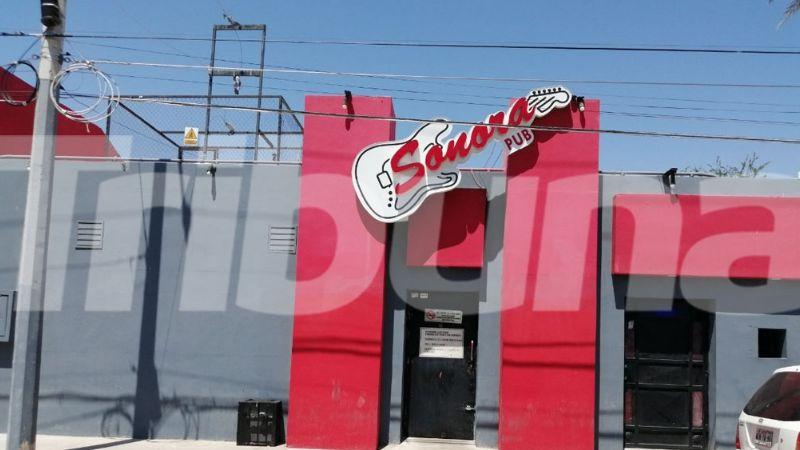 Bares y cantinas de Hermosillo piden extender su horario de atención luego de pasar a semáforo verde