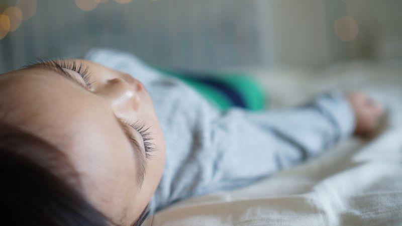 Científicos estudian problemas del sueño relacionados con el autismo y otras enfermedades
