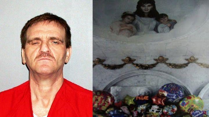 'El Güero' Palma: Así fue el brutal asesinato de su familia; a los niños los arrojaron al vacío
