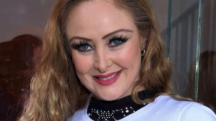Tras alejarse de las telenovelas, actriz de Televisa planea volver a ¿proyecto de TV Azteca?