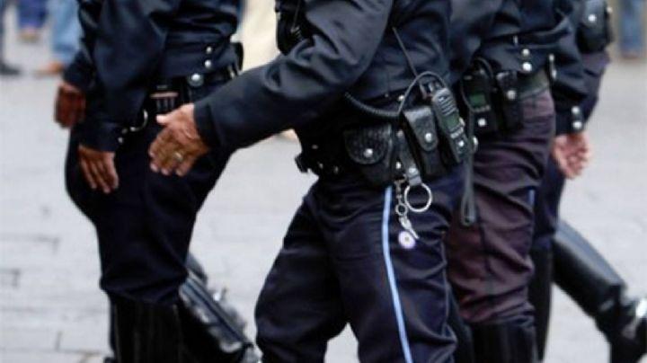 Caen Erick, Gilberto y Guillermo por secuestro exprés; los 3 eran policías municipales