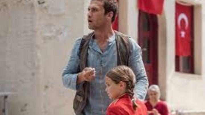 ¿Viste 'Milagro en la celda 7'? Estas son algunas películas turcas que te encantarán