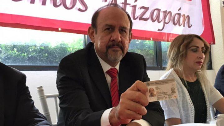 Candidato acusado de homicidio busca presidencia municipal en el Estado de México