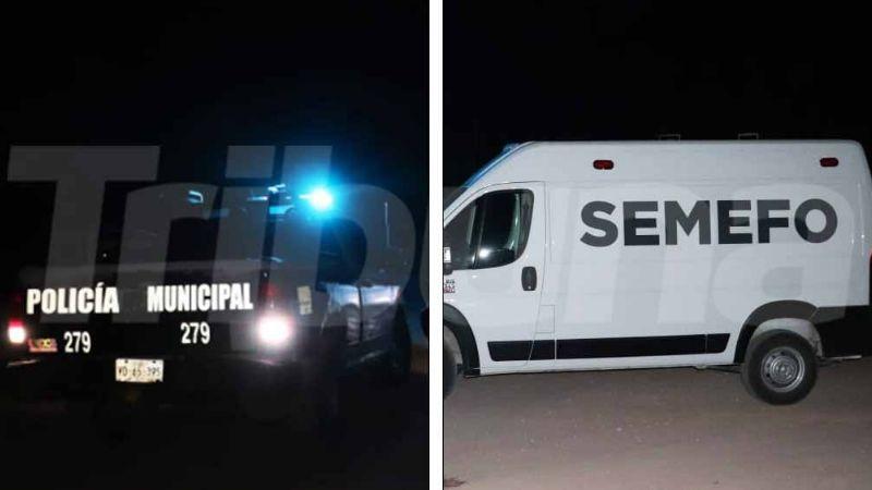 Sonora, el séptimo estado con más asesinatos en México; matan a cinco personas a diario