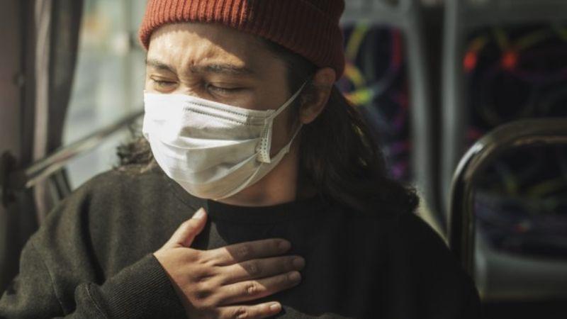 ¡Entérate! Expertos revelan que el Covid-19 no es una enfermedad respiratoria