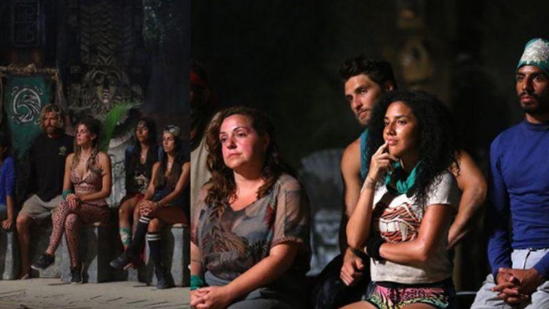 Adiós TV Azteca: 'Halcones' perderían a su primer integrante; ella saldría de 'Survivor México'