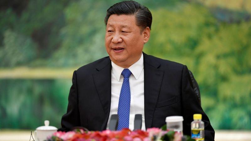 Indignante: El Partido Comunista de China se burla de las muertes por Covid-19 en India