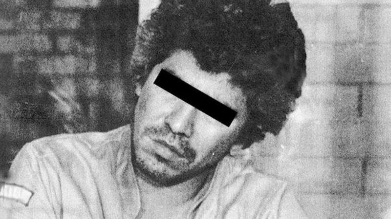 Antes de 'El Güero' Palma, el Gobierno liberó Rafael Caro Quintero; la DEA todavía lo busca
