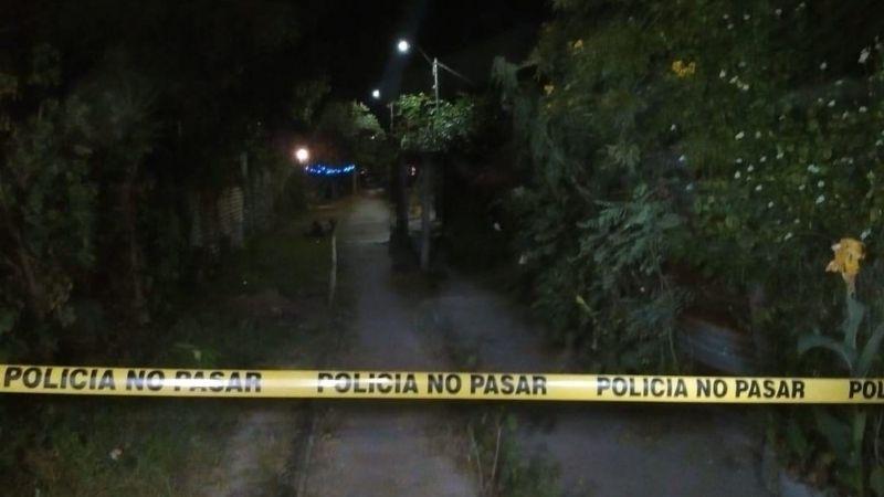 Localizan sin vida a Mirna, reportada como desaparecida en Chihuahua; se habría suicidado
