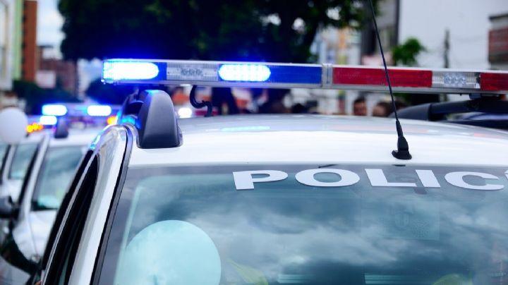 Mujer calcinada en Ciudad Obregón estuvo amarrada durante incendio; le harán pruebas de ADN