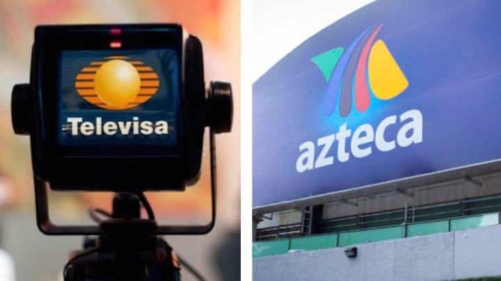 Tras dejar TV Azteca y casi morir, desaparecido actor vuelve a Televisa y da impactante noticia