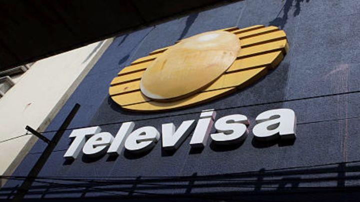Actor de Televisa se confiesa en 'Hoy' y revela que estuvo a punto de pedir limosna tras perder todo