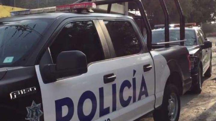 Atroz muerte: Mujer es arrojada a brecha en una maleta; le dispararon en la cabeza y la tiraron