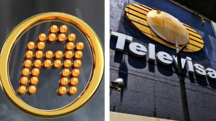Tras fracaso y desaparecer, exalumno de 'La Academia' cambia a TV Azteca por Televisa y llega a 'Hoy'