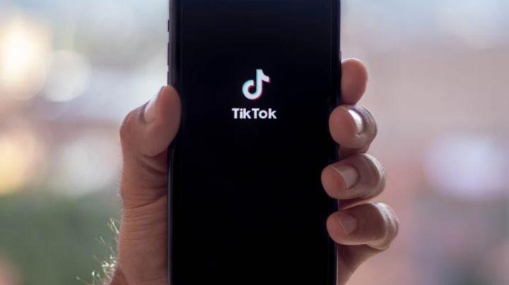 TikTok: Joven finge suicidio y se dispara por accidente; sus amigos difundieron el video