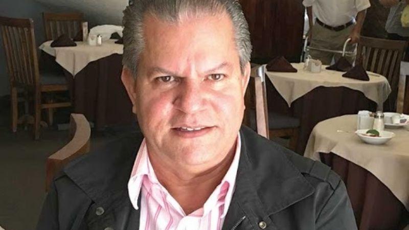 Tras el asesinato de Abel Murrieta, tratan de atentar contra candidato de GDL durante campaña