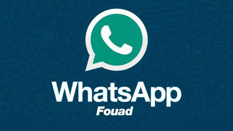 ¿Qué es Fouad WhatsApp? Esta es la app no original que los usuarios prefieren