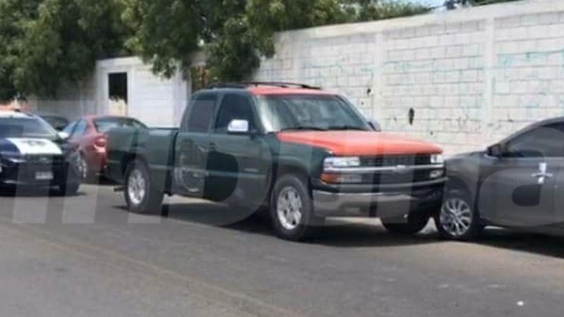 Corporaciones y servicios de emergencia tienen un jueves muy movido en Guaymas