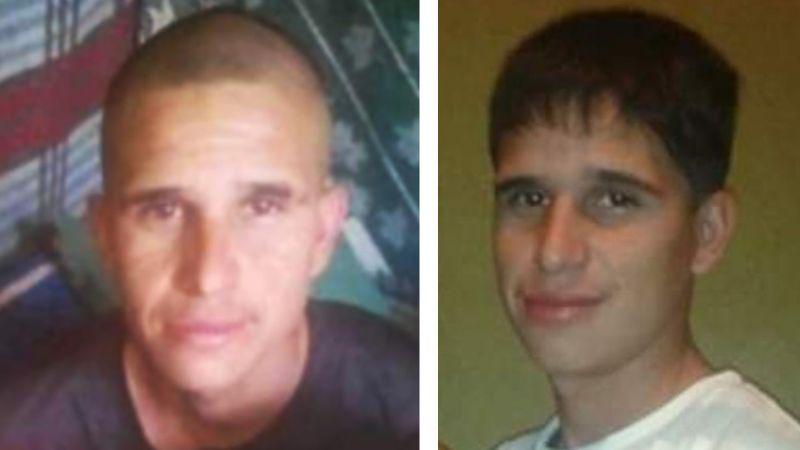 Encuentran sin vida a Óscar Alejandro, joven 'levantado' hace casi un año en Hermosillo
