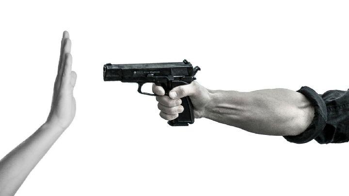 ¡Lamentable! Registran 2 nuevos asaltos a tiendas de Ciudad Obregón; no hay responsables