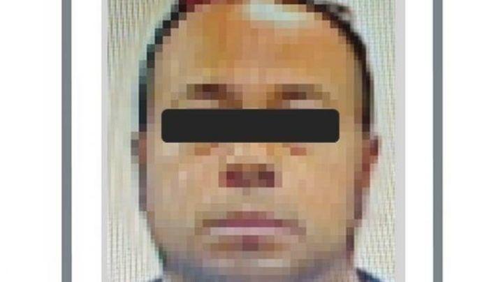 César Fernando: Violador serial secuestró a mujer y amenazó con matarla; la iba a llevar a un motel